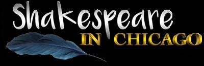 Shakespeare in Chicago es una obra de Lets Do It digital online interactive theatre